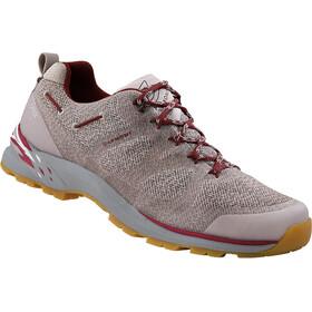 Garmont Atacama GTX Low Cut Shoes Dame light grey